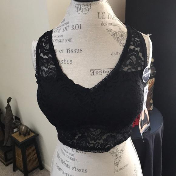 6b26636b43 Delta Burke Intimates   Sleepwear